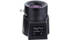 Obiektyw Mpix LC-M13VD358