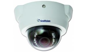 GV-FD5300