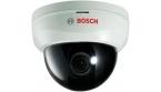 Bosch VDN-276-10