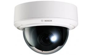 Bosch VDN-244V03-1