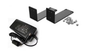 Bosch UPA-1509-50