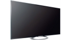 Monitor Sony FWD-55W800P