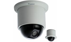 GV-SD220-20X