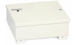 LC-ZZZK-65-4x1