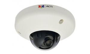 ACTi E91