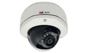 ACTi E84