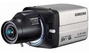 Samsung SCB-2004P