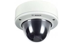 Bosch VDN-5085-V311