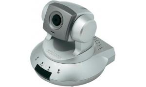 EDIMAX IC-7100P