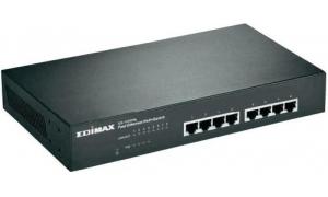 EDIMAX ES-1008PH