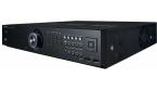 SRD-870DP 500GB