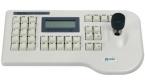 Samsung DCK-255