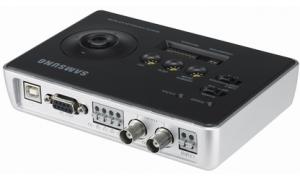 Samsung SPC-300
