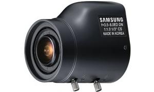 Samsung SLA-3580DN
