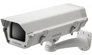 Samsung SHB-4200H