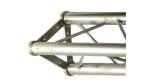 Maszt kratowy  LC-L-3300