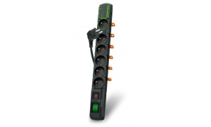 Axon Acar ECO: kabel 1,5 m