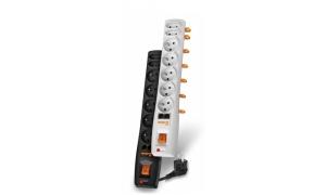 Axon Acar P7 NET: kabel 1,5 m