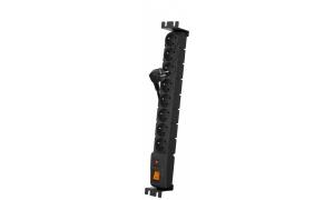 Axon Acar S8 FA RACK: kabel 5 m