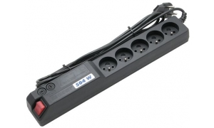 Axon Acar 504 W: kabel 1,5 m
