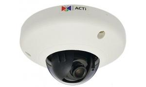 ACTi E95
