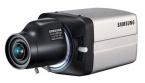 Samsung SCB-2002PH