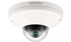 Samsung SNV-6013P