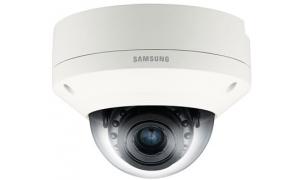 Samsung SNV-7084R