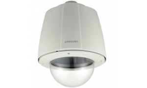 Samsung SHP-3701H