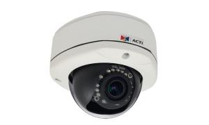 ACTI D82A