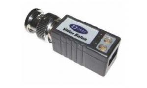 D-max DT-401