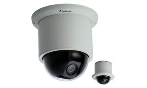 GeoVision GV-SD220-30X