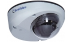 GV-MDR3400-1F - Kamera kopułkowa IP