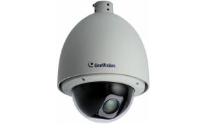 GV-SD2300-S20X - Kamera obrotowa GeoVision