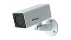 GV-EBX2100-0F - Kamera sieciowa Full HD 2,8 mm