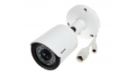 LC-252-IP - Kamera IP PoE 3.6mm