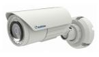 GV-EBL3101 - Kamera sieciowa IP 3 Mpx PoE
