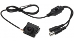 LC-S722 3.6mm - Kamera miniaturowa HD 720p 3.6 mm