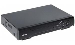 LC-R4HB.16161 - Rejestrator kamer przemysłowych AHD / IP