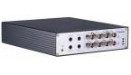 GV-VS2800 - Wideoserwer IP 8-kanałowy HD-TVI